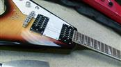 BROWNSVILLE Electric Guitar ELECTRIC GUITAR
